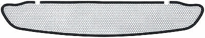 MAZDA MX5 MK2 SILVER HIGH FLOW GRILLE MX52001X