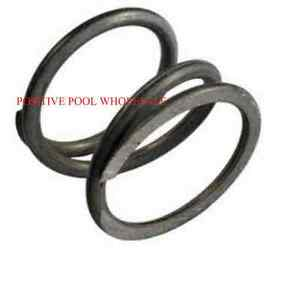Details about Pentair Swimming Pool HiFlow Pool Valve Compression Spring  272400