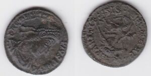 Bronze-Maiorina-337-361-n-Chr-Flavius-Julius-Constantius-II-FEL-TEMP-122040