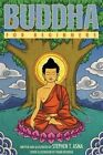 Buddha for Beginners by Stephen T. Asma (Paperback, 2015)