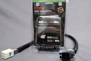 image is loading 19330154 2015 18 gm brake controller package oem