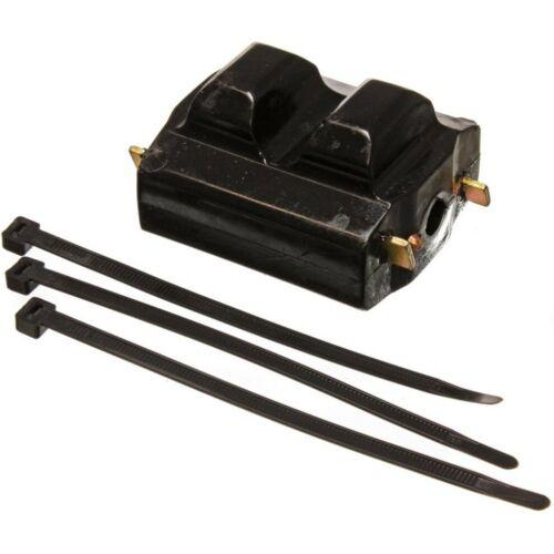 3.1152G Energy Suspension Motor Mount Kit Driver or Passenger Side New for Chevy