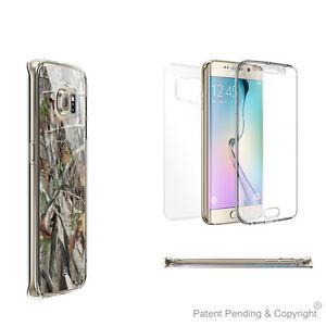 Tri-Max-For-Samsung-Galaxy-S6-Edge-Plus-SM-G928-Full-Body-Wrap-Case-Autumn-Camo