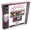 miniatuur 2 - Krokus – Limited Edition 5 Col. Vinyl Set Headhunter Hardware The Blitz NEU