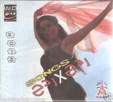Rad7 x Rad7: Mohamed al Salem, Firqat Jakouzi ~ Iraq song Mix Khaleeji Arabic CD