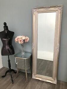 Mirrored-Bedside-Chest-Cabinet-1-Door-Glass-Bedroom-Table-Venetian-Night-Stand