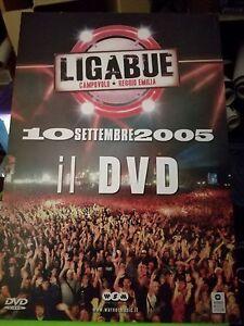 NO-CD-LP-LIGABUE-cartonato-pubblicitario-10-settembre-2005-cm-48-x-cm-68