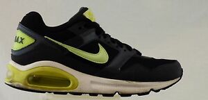 pretty nice ea396 a634f Image is loading NIKE-AIR-MAX-NAVIGATE-RUNNING-SHOE-WOMEN-SIZE-