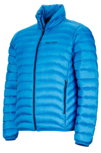 Marmot Tullus 600 Fill Down Jacket
