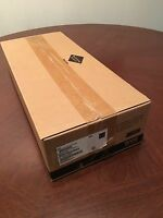 In Box Dell Wyse 3010 T00x Thin Client Device 909576-03l