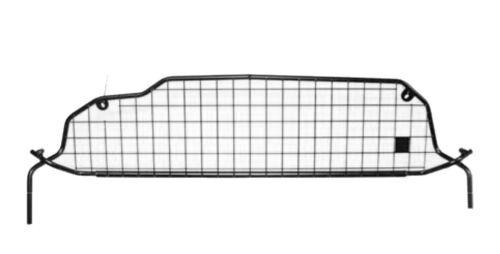 Kleinmetall Masterline Passform Opel Zafira C Tourer Hundegitter Trenngitter