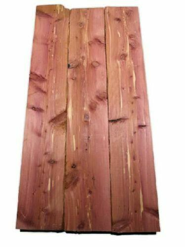 Aromatiques Cèdre Meetings Cedar Cedro 89x15cm 67 mm