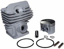 Kit Cylindre Et Piston compatible avec STIHL 084 Tronçonneuse 1124 020 1203