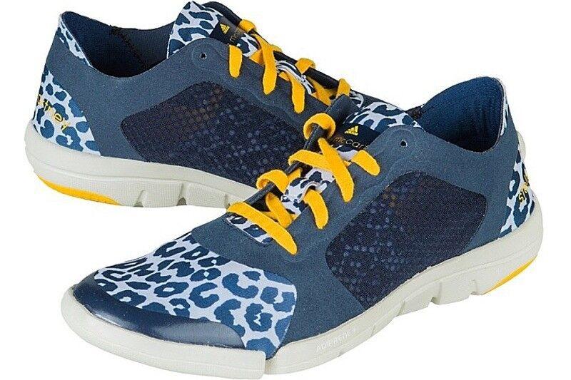 Adidas Stella Mccartney Ararauna Trainers Dance Damenschuhe Casual Lo Fashion Trainers Ararauna Schuhes 4a4ccd