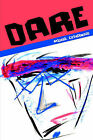 Dare by M Catherwood (Paperback / softback, 2006)