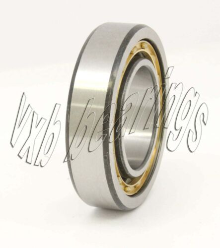 NU210M Heavy Duty//High Loads Bearing 50mm x 90mm x 20mm