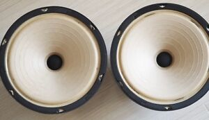L-Cao-FA-8-alnico-matched-full-range-speaker-hand-made-cone-8-inches-pair