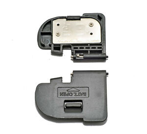 Canon-EOS-5D-MK-II-Replacement-Battery-Door-Chamber-Cover-Lid-Canon-EOS-5D-MK-II
