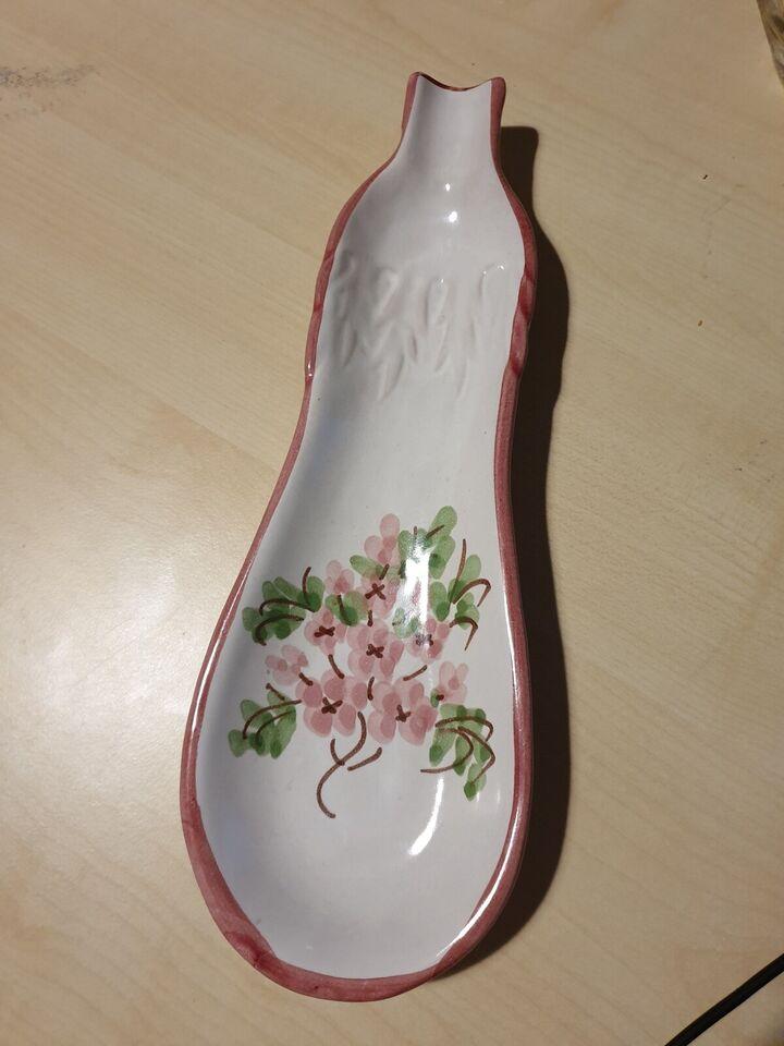 Keramik, Skål, Giovanni vietri