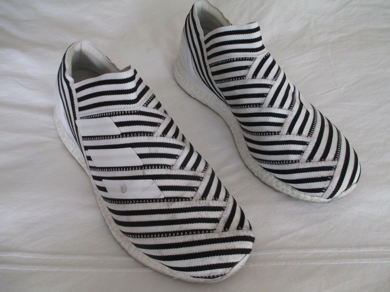 adidas les flux de daim daim daim orange zx chaussures adv - x 5ca392