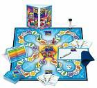 Diset juego Party &amp CO Junior 8 (10103)