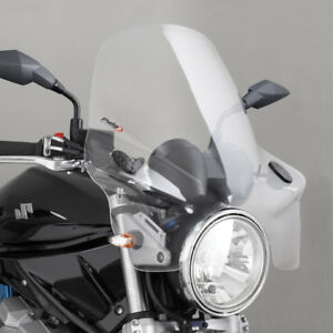 PUIG-SCREEN-TOURING-I-DUCATI-GT1000-06-10-CLEAR