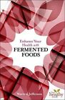 Enhance Your Health with Fermented Food by Warren Jefferson (Paperback, 2015)