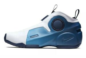 Mens Nike AIR FLIGHTPOSITE 2 Shoes