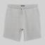 New-Mens-Summer-Shorts-Casual-Fleece-Short-Plain-Sweat-Slant-Pocket-Jogger-S-2XL thumbnail 7
