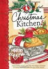 Christmas Kitchen by Gooseberry Patch (Spiral bound, 2008)