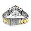 Invicta-Men-039-s-8928OB-Pro-Diver-Gold-Stainless-Steel-Two-Tone-Automatic-Watch 縮圖 3
