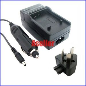 AC-DC-Battery-Charger-For-Canon-BP-511-BP-511A-BP-508