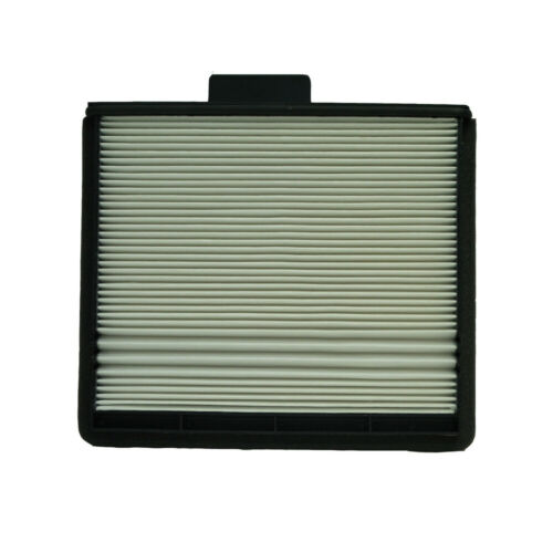 Cabin Air Filter OMNIPARTS 22025004