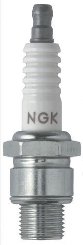 Spark Plug NGK 2622