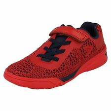 ee3af3ba08a2 item 2 BOYS CLARKS RIPTAPE LACES ASTRO FOOTBALL SHOES SPORTS TRAINERS SIZE  AWARD BLAZE -BOYS CLARKS RIPTAPE LACES ASTRO FOOTBALL SHOES SPORTS TRAINERS  SIZE ...