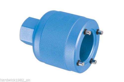 Laser Tools 6365 Fork Top Cap Socket Adapte Öhlins FG811 Forks