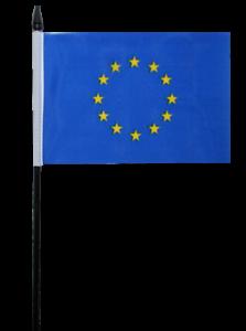 European-Union-EU-Small-Hand-Waving-Flag-6-034-x-4-034