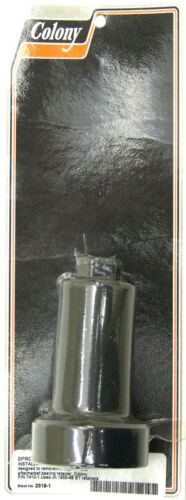 Harley 55-68 BT Sprocket Shaft Bearing Retainer Installation Tool Colony 2318-1
