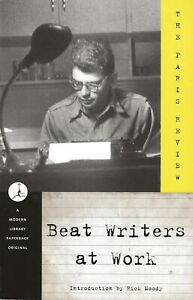 BEAT-WRITERS-AT-WORK-WILLIAM-BURROUGHS-ALLEN-GINSBERG-JACK-KEROUAC