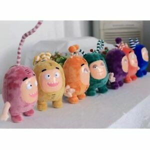 Large-Oddbods-30cm-Plush-Soft-Cuddly-Toy-Newt-Bubbles-Pogo-Zee-Jeff-Fuse-Slick