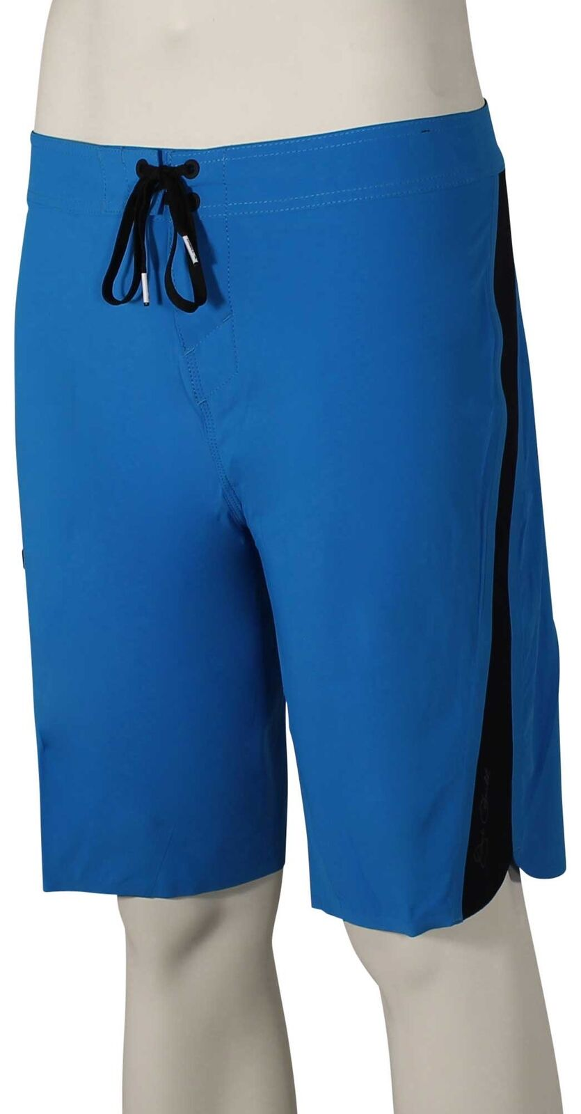 O'Neill Superfreak Paddler Boardshorts - Cobalt - New