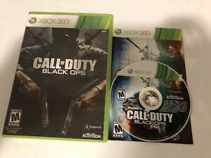 Call-of-Duty-Black-Ops-Xbox-360-Complete-CIB