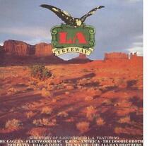 LA Freeway / Eagles Lynyrd Skynyrd Allman Brothers Steve Earle Fleetwood Mac