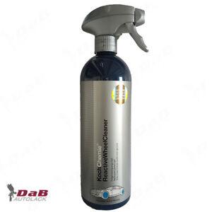 Koch-Chemie-Reactive-Wheel-Cleaner-Felgenreiniger-750ml-21-20-EUR-pro-l