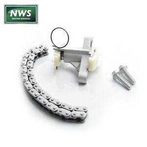 LR RR 3.0 306DT TDV6 Camshaft Timing Chain Kit Set 1316113 Brand New X 2