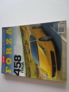 FORZA-MAGAZINE-FERRARI-Issue-107-February-2011-458-Italia-500-Superfast