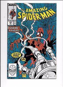 The-Amazing-Spider-Man-302-July-1988-Todd-McFarlane