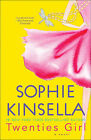 Twenties Girl by Sophie Kinsella (Paperback / softback, 2010)