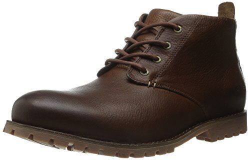Bogs Mens Johnny Waterproof Chukka Boot 13US- Pick SZ/Color.