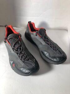 Vasque Vertical Velocity Running Shoes